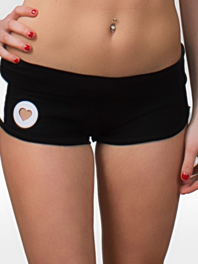 Short Peter EPX35